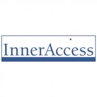 InnerAccess vector
