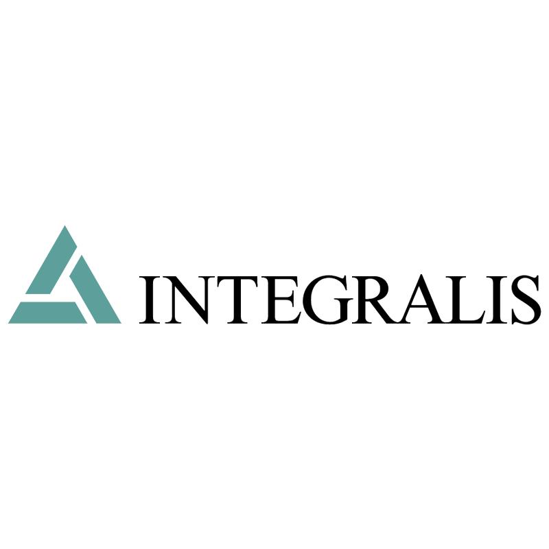 Integralis vector