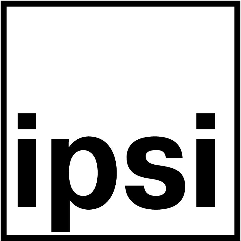 IPSI vector