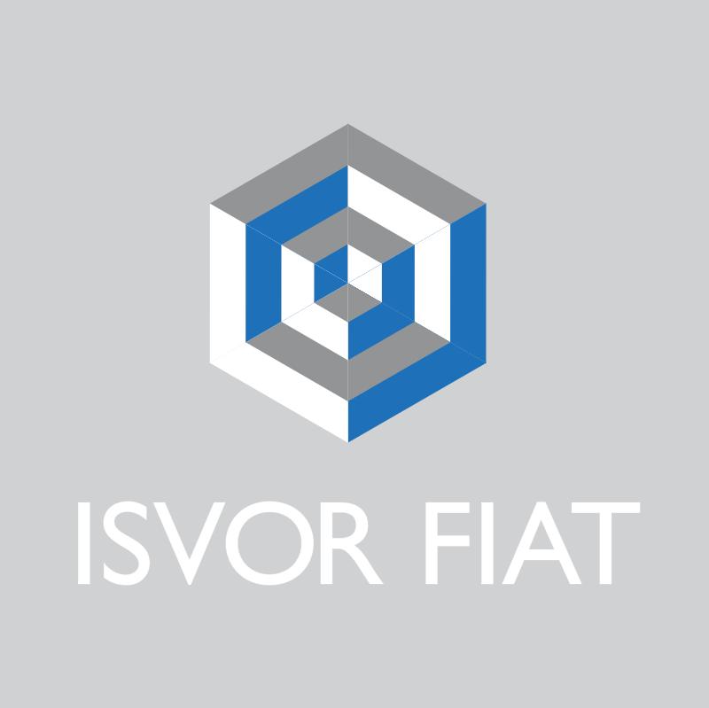 Isvor Fiat vector