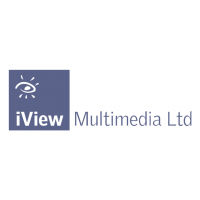 iView Multimedia vector