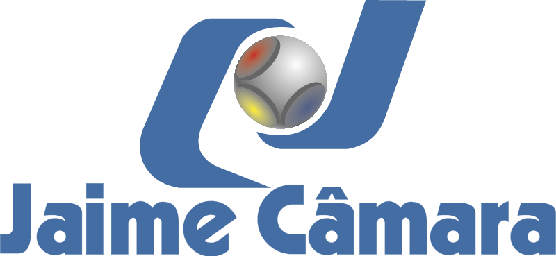 Jaime Camara vector