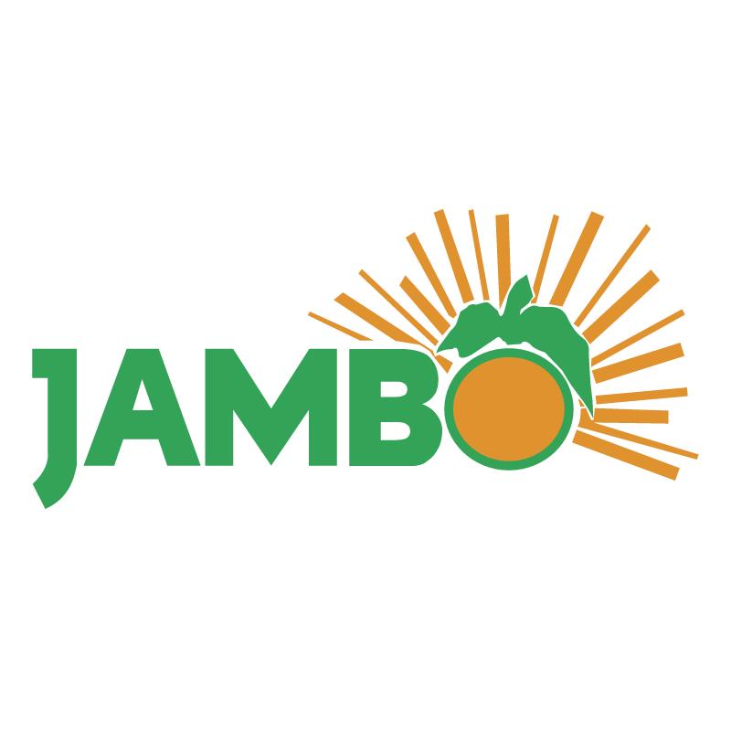 Jambo vector