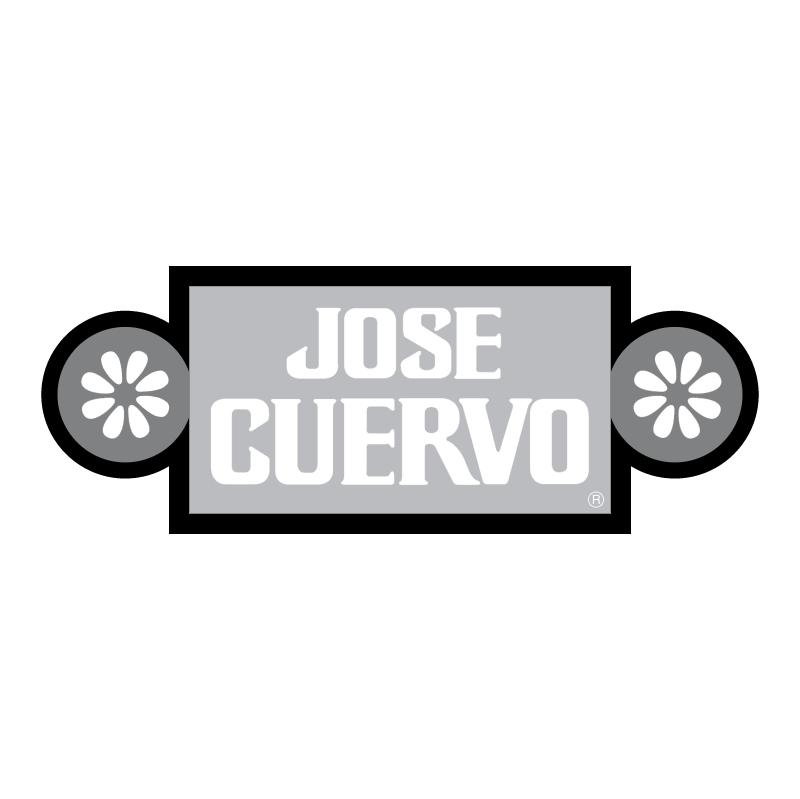 Jose Cuervo vector