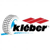 Kleber vector
