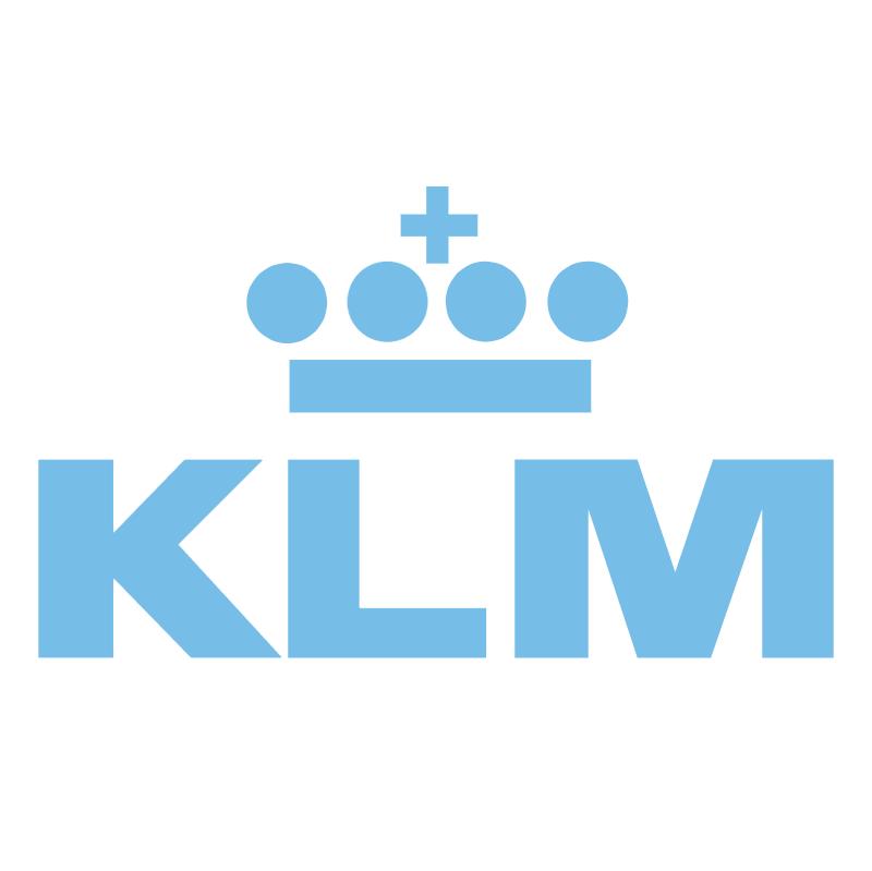 KLM vector