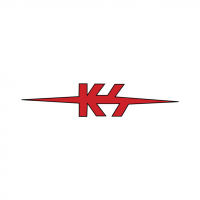 KS vector