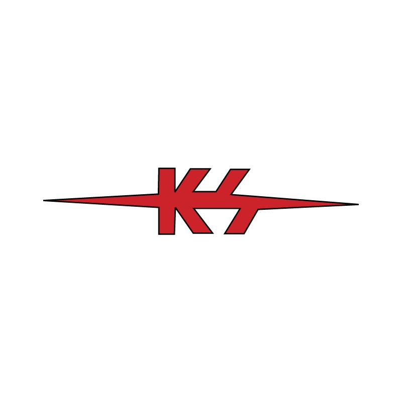 KS vector logo