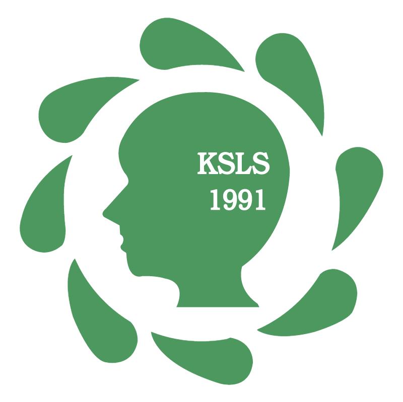 KSLS vector