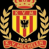 KVMECH 1 vector