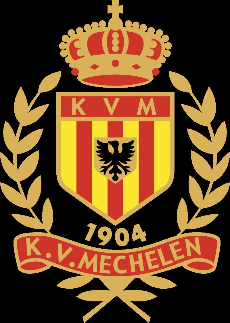 KVMECH 1 vector logo