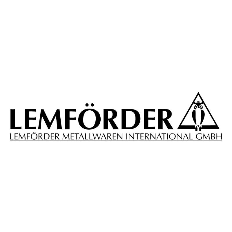 Lemforder vector