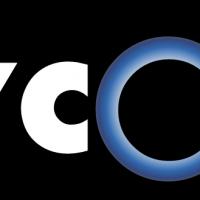 Lycos vector