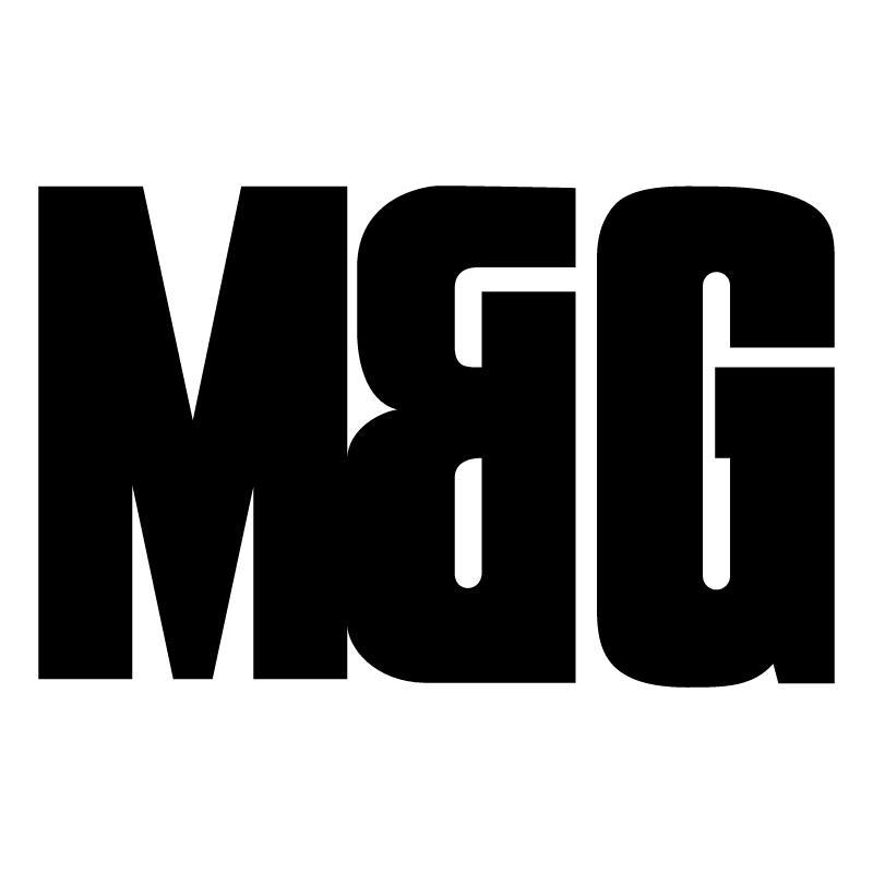 M&G vector