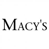 Macy's vector