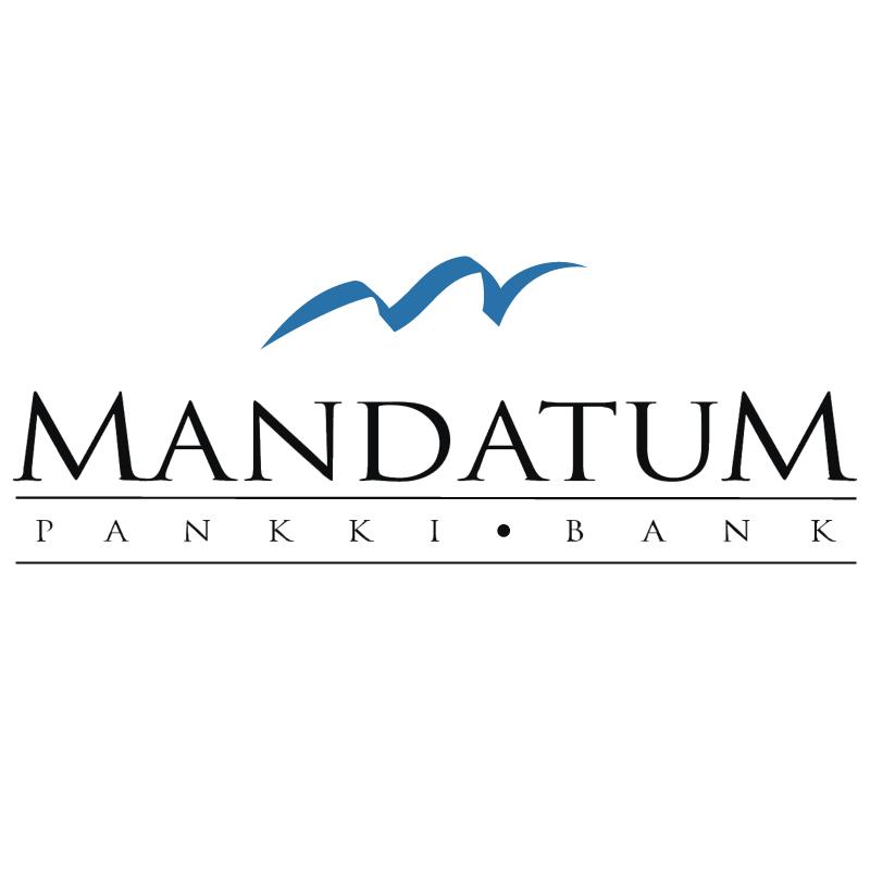Mandatum vector
