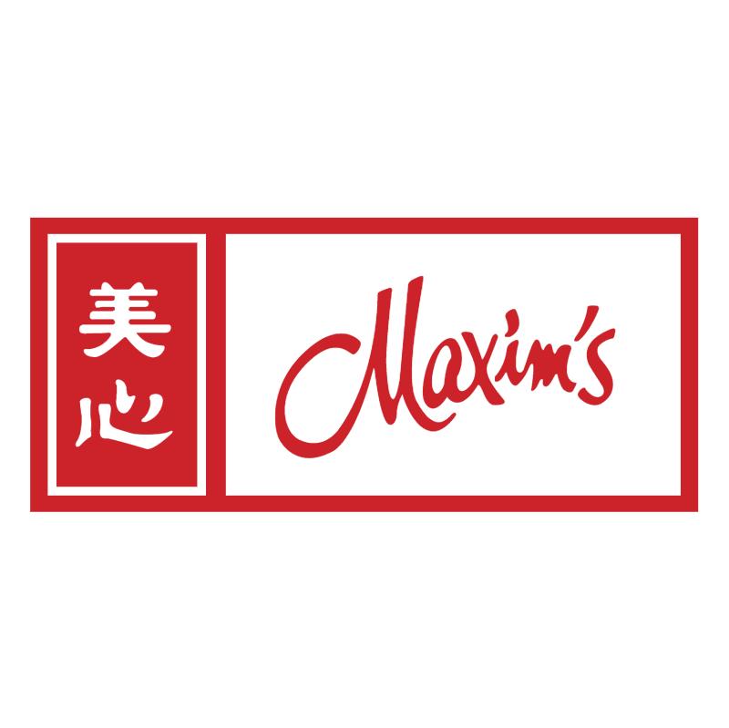 Maxim's vector
