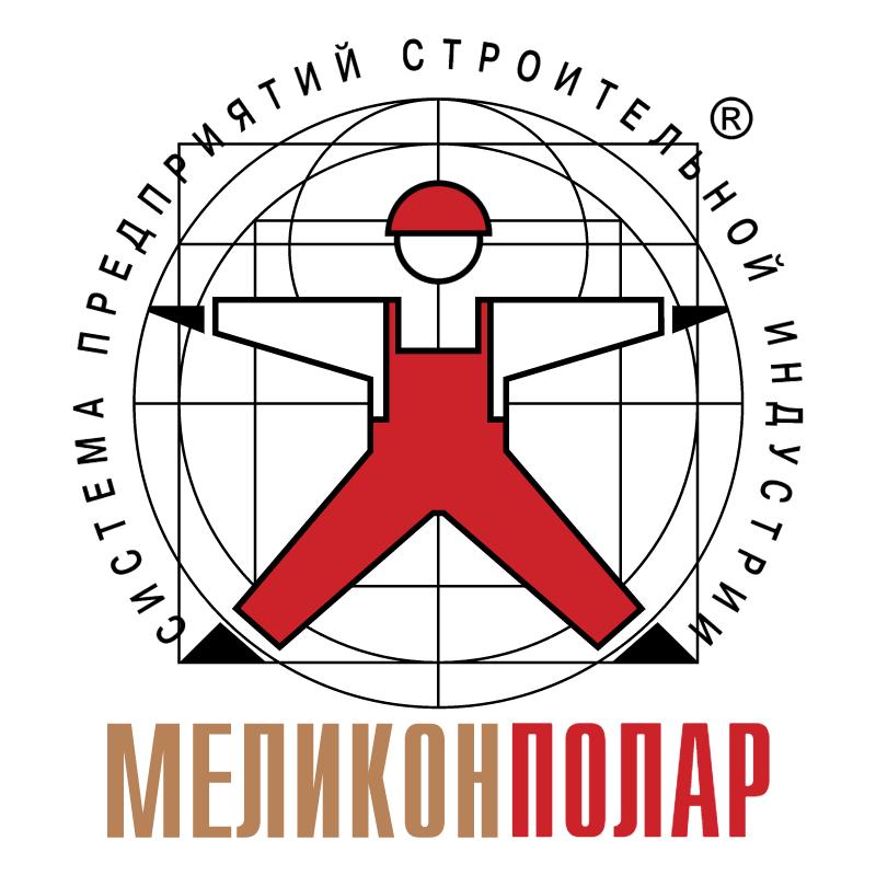 Melikonpolar vector