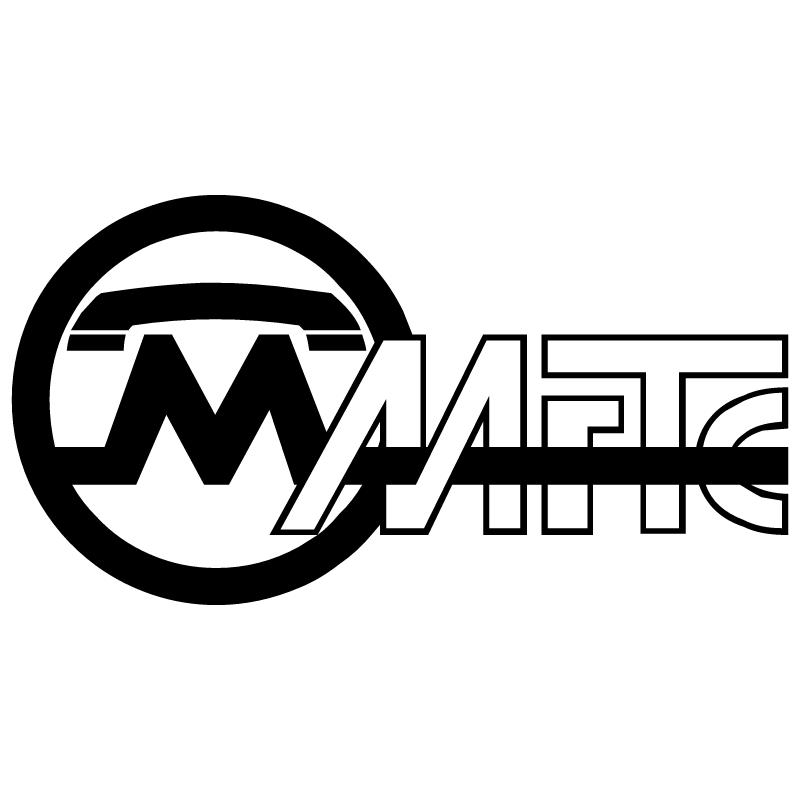 MGTS vector