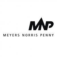 MNP vector