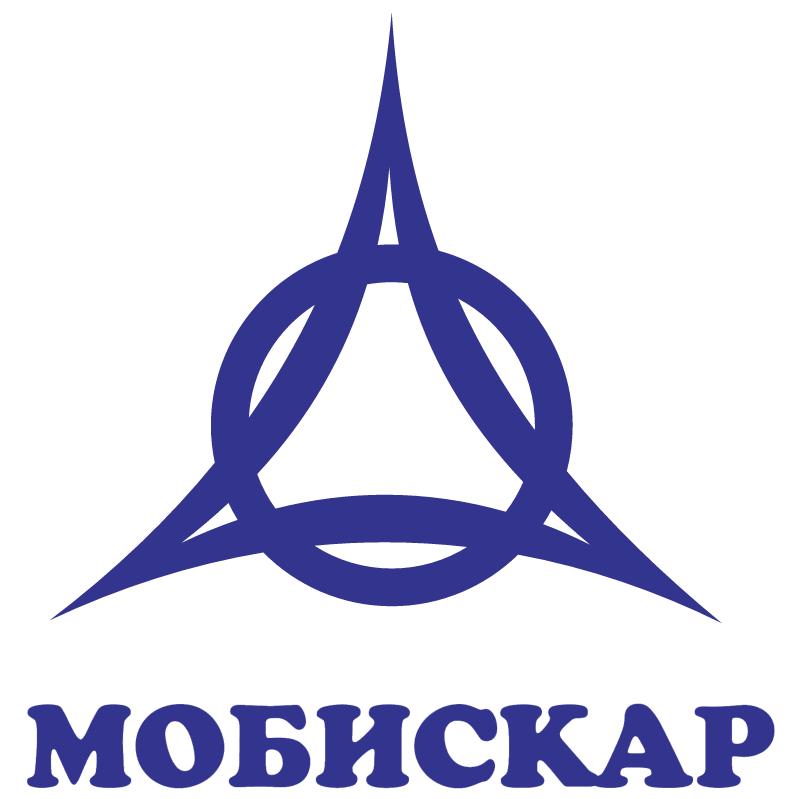 Mobiscar vector