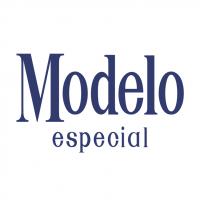 Modelo Especial vector