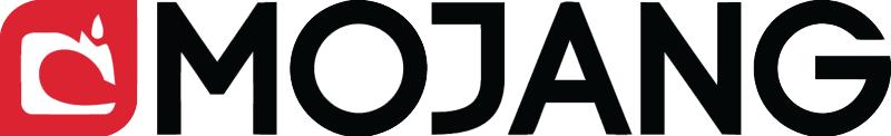 Mojang vector