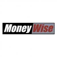 Money Wise vector