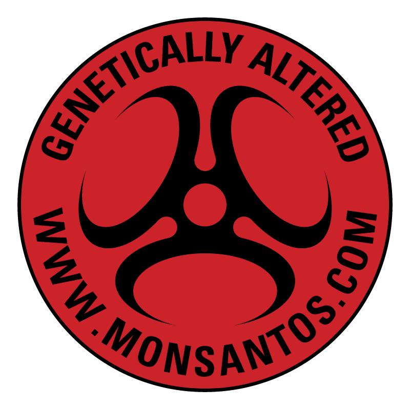 Monsantos vector
