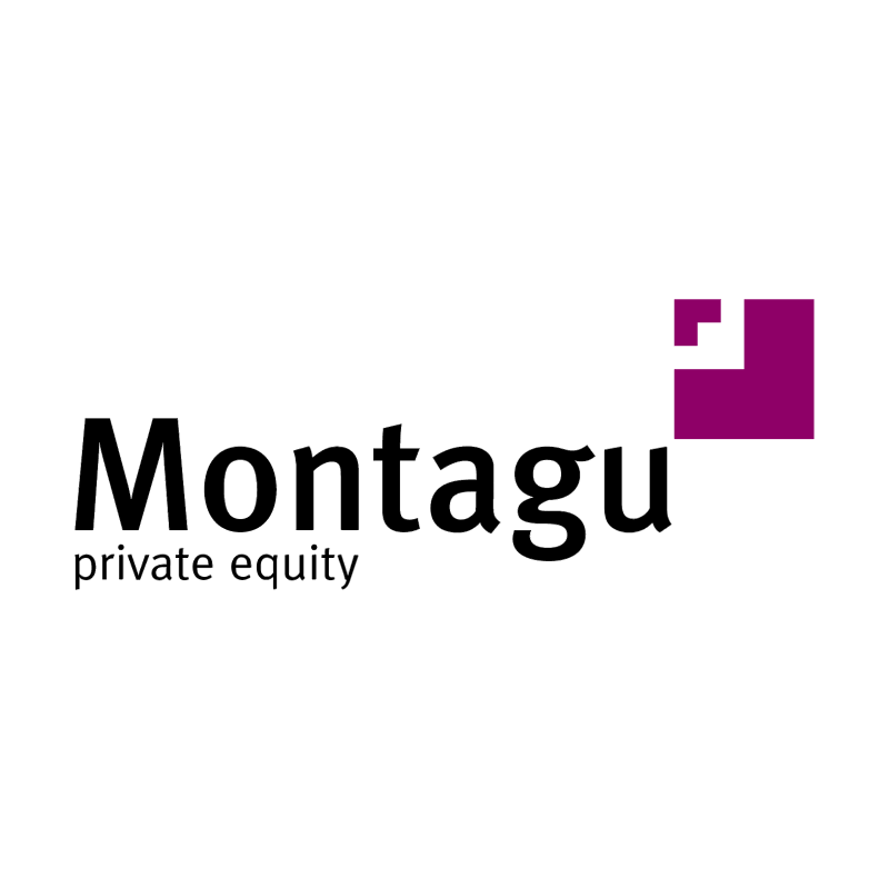 Montagu Private Equity vector