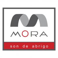 MORA vector