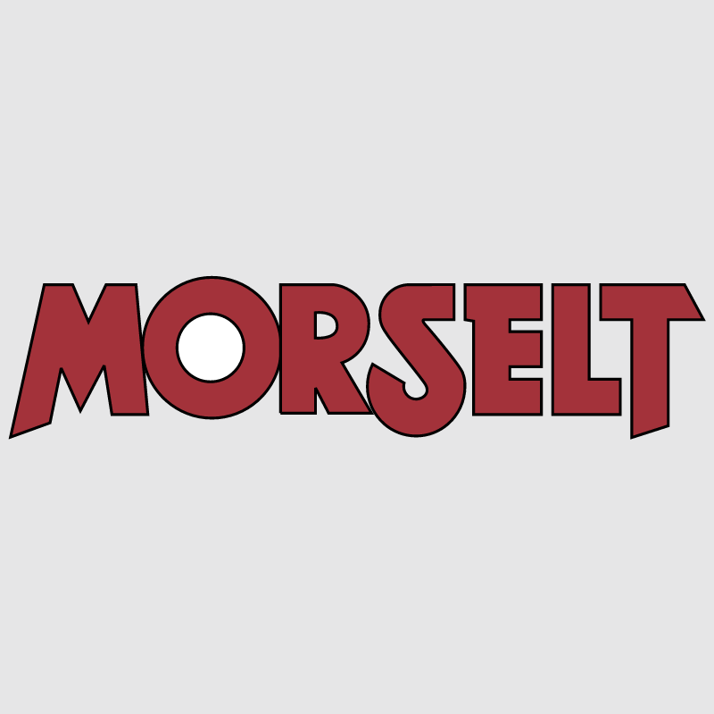 Morselt vector