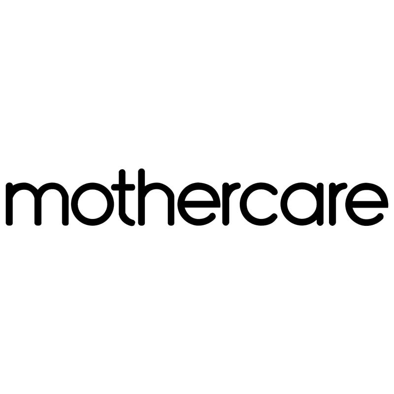 Mothercare vector