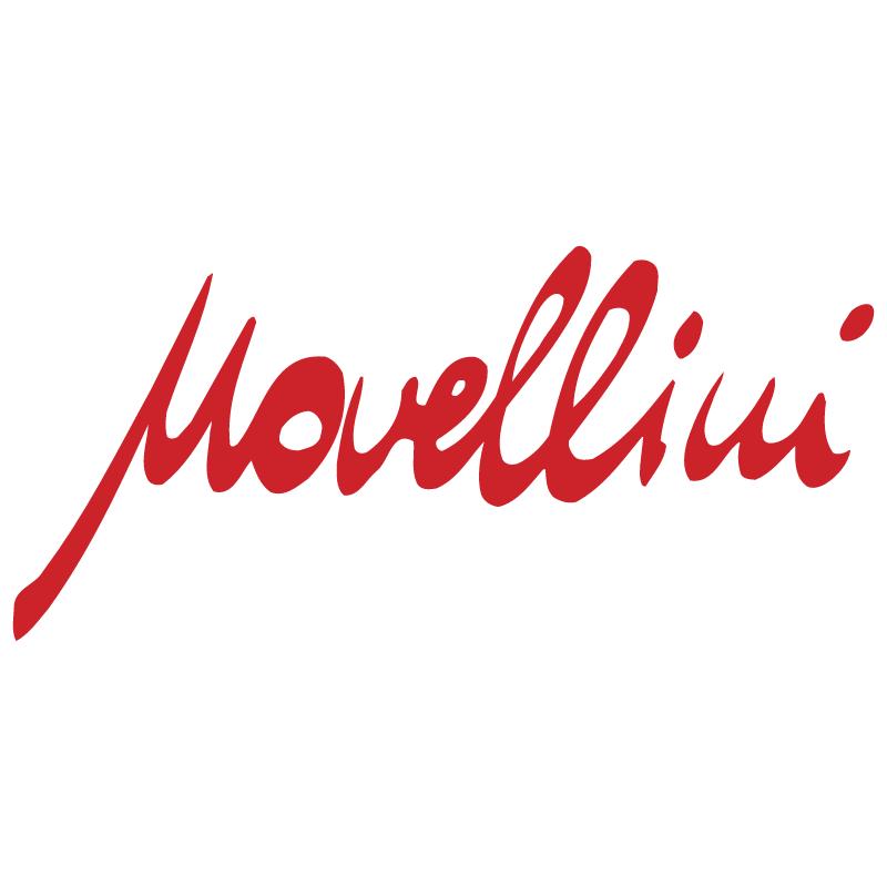 Movellini vector