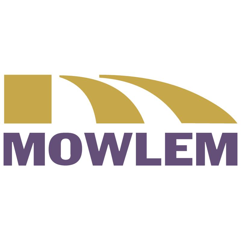 Mowlem vector