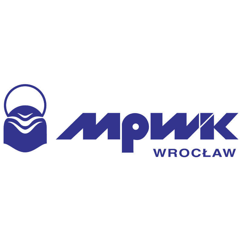 Mpwik vector