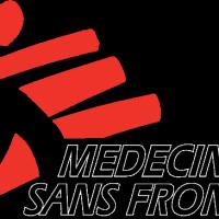 MSF Medicines Sans Frontiers vector