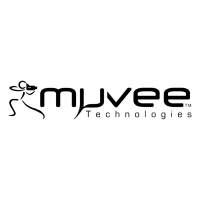 muvee Technologies vector