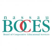 Nassau BOCES vector