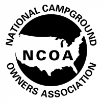 NCOA vector