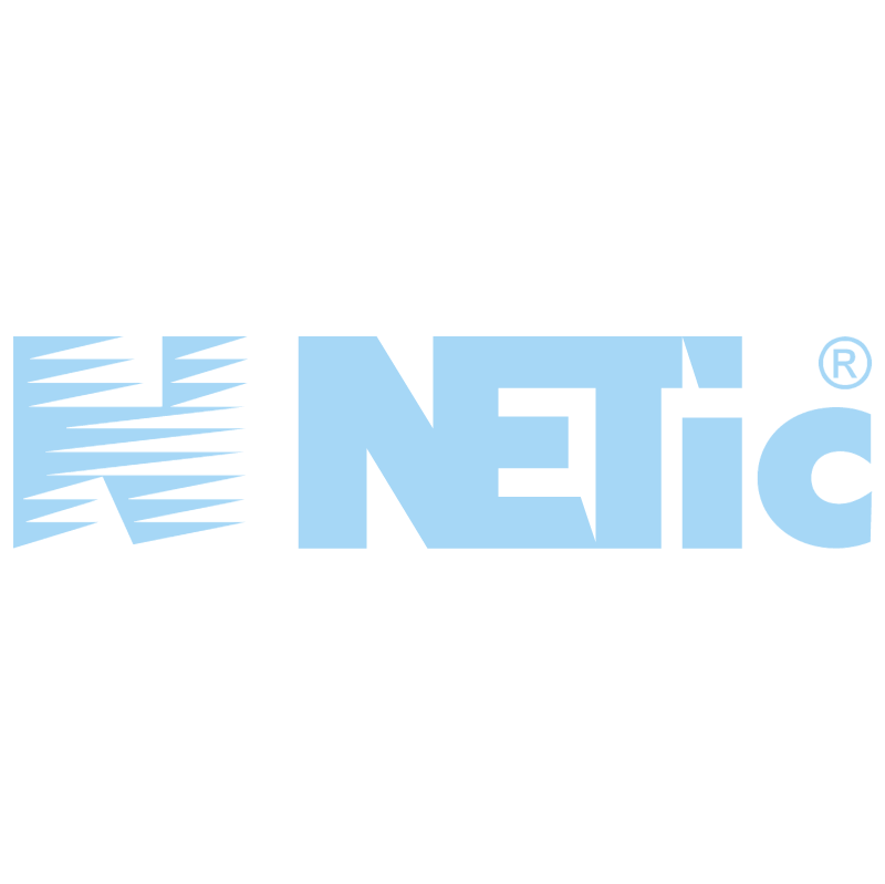 Netic vector
