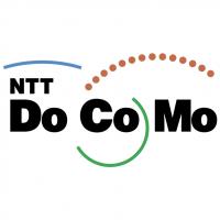 NTT DoCoMo vector