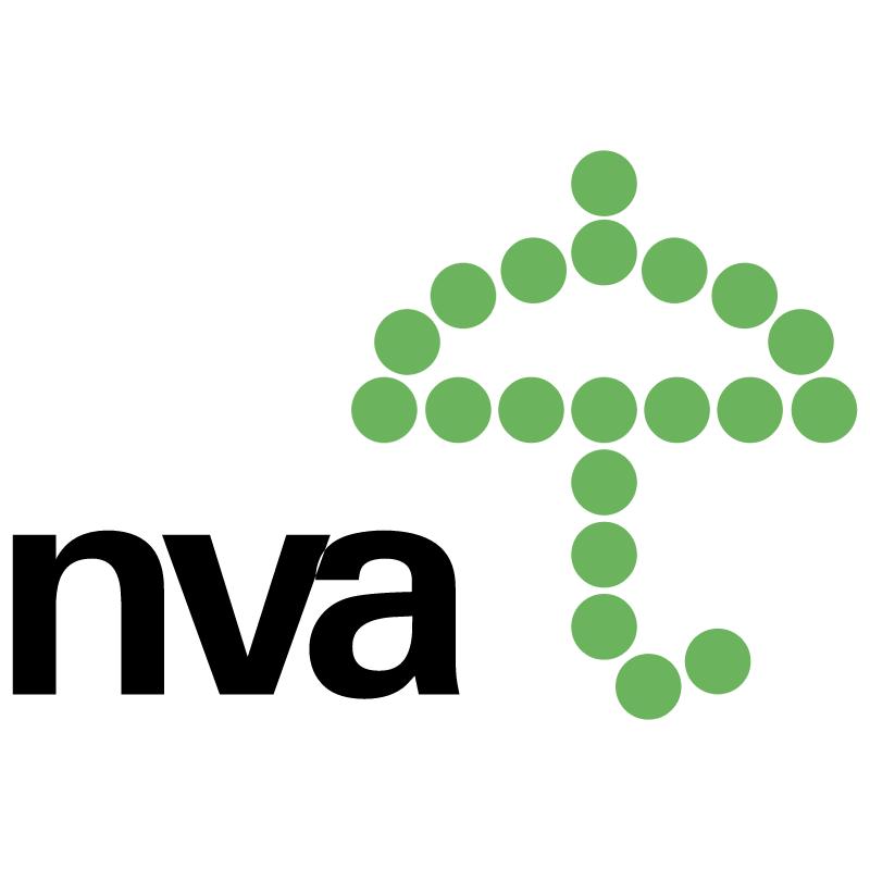 NVA vector