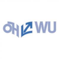 OeH WU vector