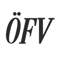 OFV vector