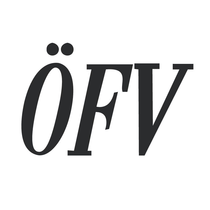 OFV vector logo