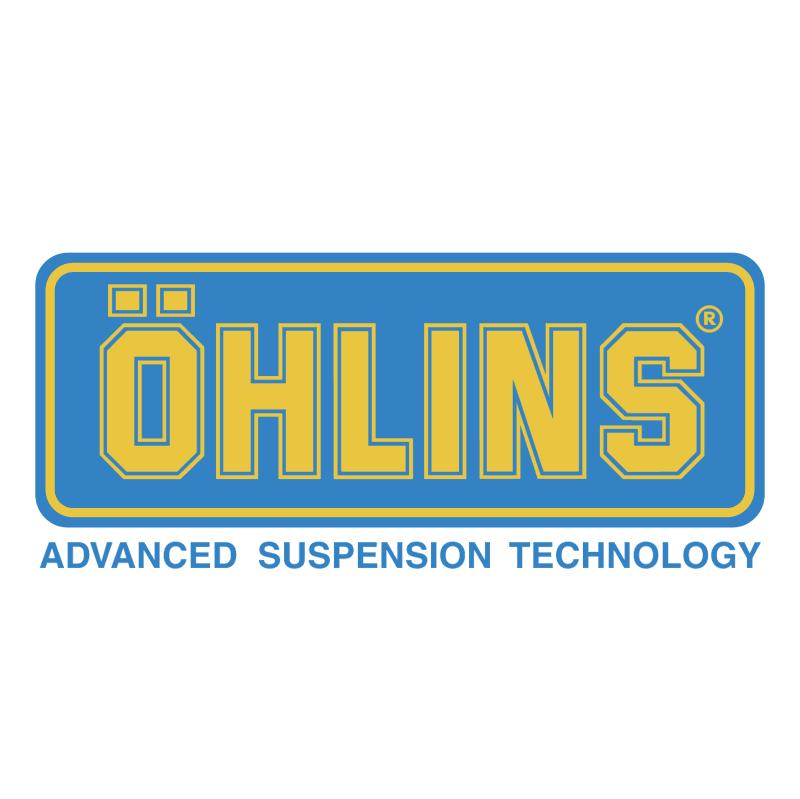 Ohlins vector