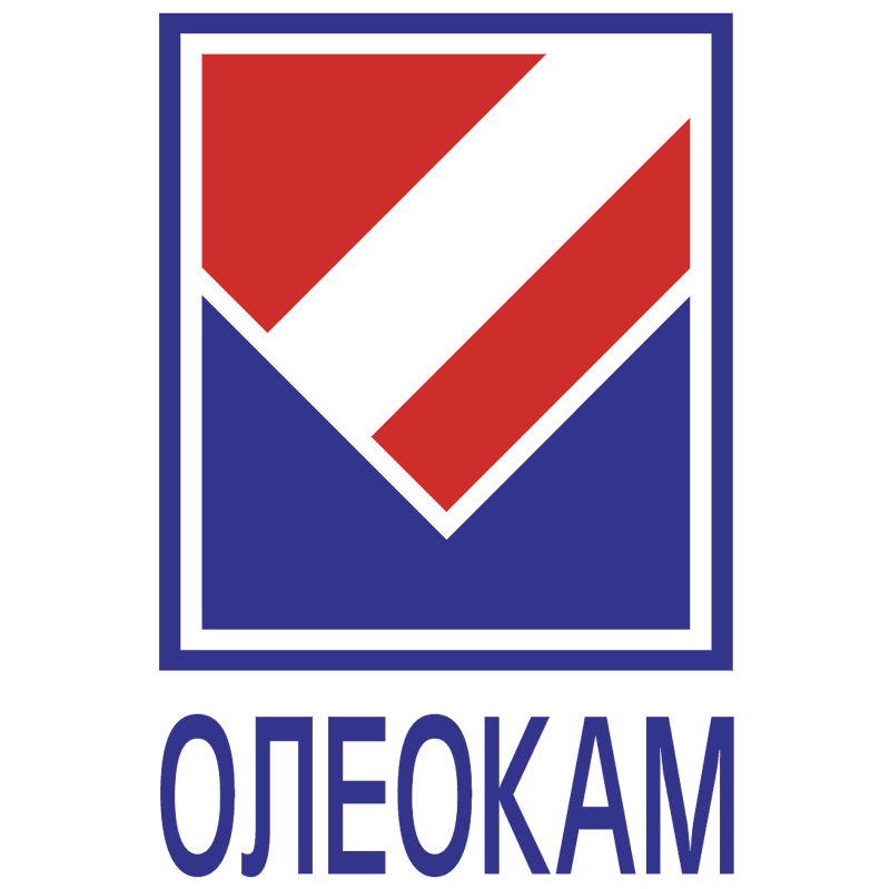 Oleokam vector