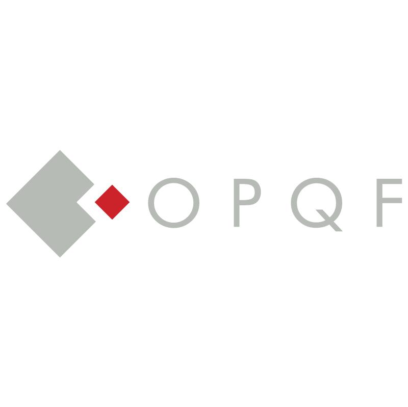 OPQF vector