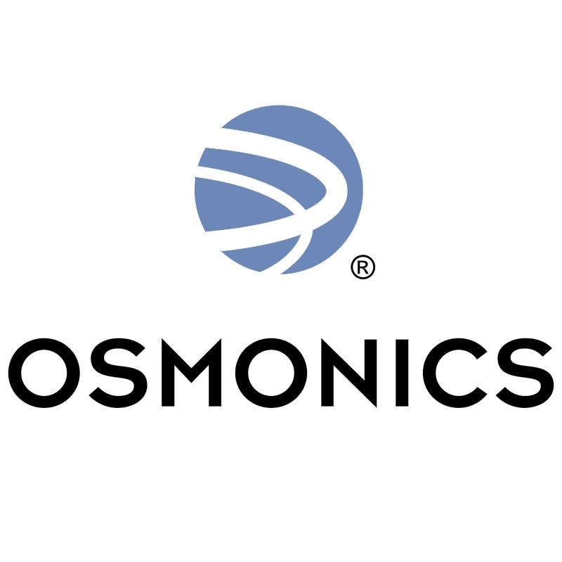 Osmonics vector